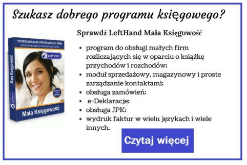 mala-ksiegowosc