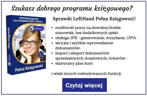 szukasz-dobrego-programu-ksiegowego_